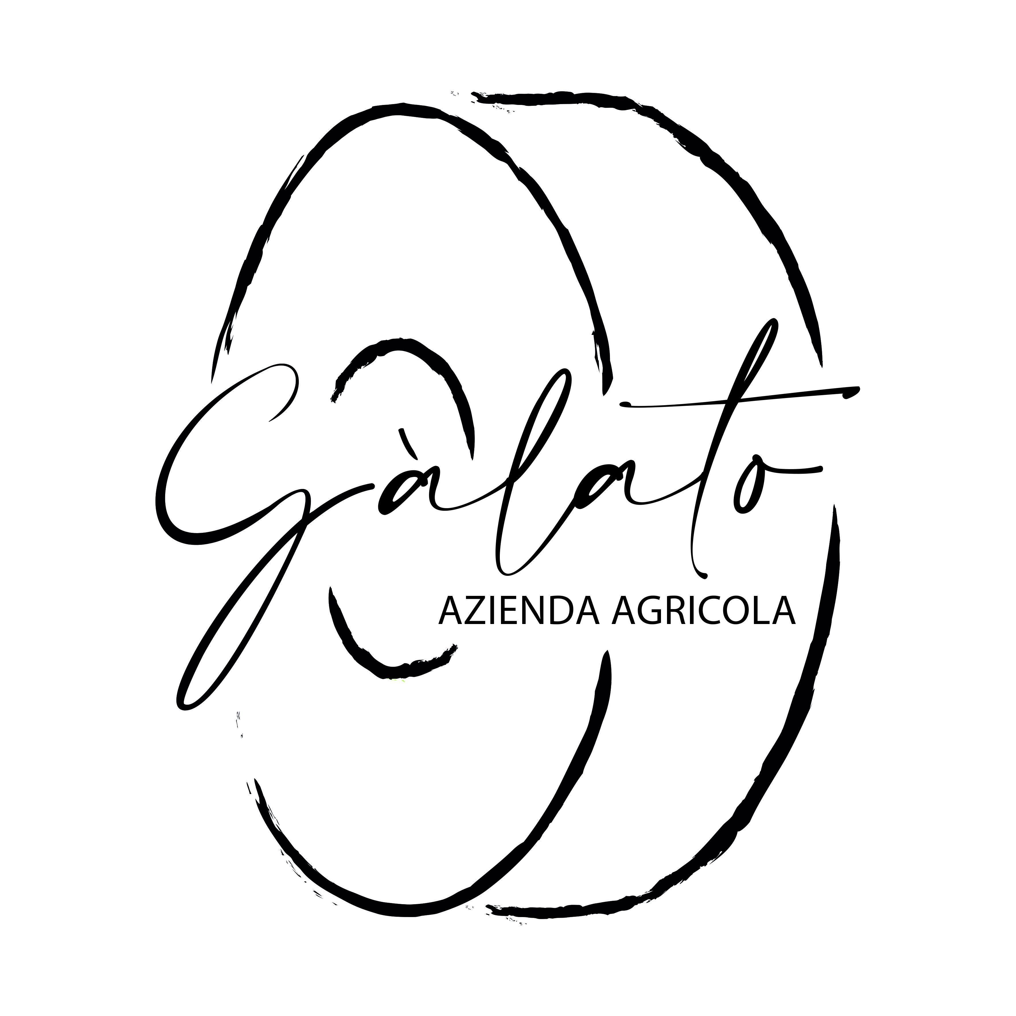 Azienda Agricola Galato